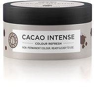 MARIA NILA Colour Refresh Cacao Intense 4.10 (100 ml)