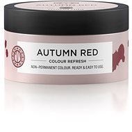 MARIA NILA Colour Refresh Autumn Red 6.60 (100 ml)