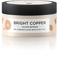 MARIA NILA Colour Refresh Bright Copper 7.40 (100 ml)