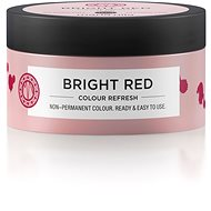 MARIA NILA Colour Refresh Bright Red 0.66 (100 ml)