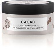 MARIA NILA Colour Refresh Cacao 6.00 (100 ml) - Természetes hajfesték