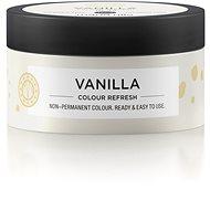 Természetes hajfesték MARIA NILA Colour Refresh Vanilla 10.32 (100 ml) - Přírodní barva na vlasy