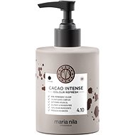 MARIA NILA Colour Refresh Cacao Intense 4.10 (300 ml)