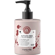MARIA NILA Colour Refresh Autumn Red 6.60 (300 ml)