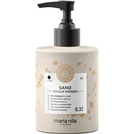 MARIA NILA Colour Refresh Sand 8.32 (300 ml)