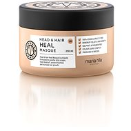 MARIA NILA Head and Hair Heal 250 ml - Hajpakolás