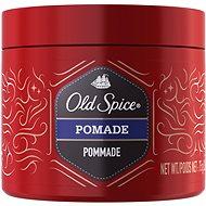 OLD SPICE Pomade 75 gramm - Hajzselé