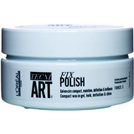 ĽORÉAL PROFESSIONNEL Tecni.Art Fix Polish 75 ml - Hajfixáló