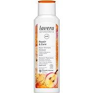 LAVERA Repair & Care Shampoo 250 ml