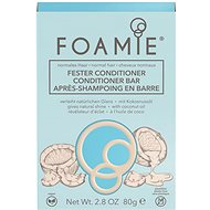 FOAMIE Shake Your Coconuts Conditioner 80 g - Hajbalzsam