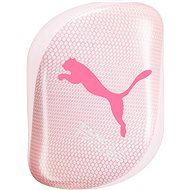TANGLE TEEZER Compact Styler Puma Neon Pink - Hajkefe