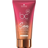 SCHWARZKOPF Professional BC Sun Protect 2-in-1 Treatment 150 ml - Hajápoló