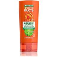 GARNIER Fructis Goodbye Damage 200 ml - Hajbalzsam