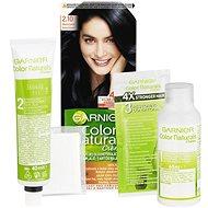 GARNIER Color Naturals 2.10 Kékesfekete 112 ml