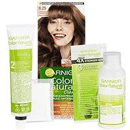 GARNIER Color Naturals 6.25 Mogyoróbarna 112 ml