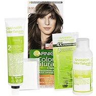 GARNIER Color Naturals 6.00 ULTRA COVER Sötétszőke 112 ml