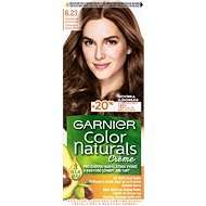 GARNIER Color Naturals 6.23 Csokoládés karamellbarna 112 ml