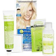 GARNIER Color Naturals E0 Kiszőkítő 112 ml - Hajvilágosító