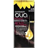 GARNIER Olia 4.15 Jeges csokoládé 50 ml