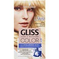 SCHWARZKOPF GLISS COLOR L9 Extrém plusz hajvilágosító 60 ml