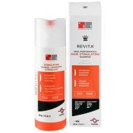 DS LABORATORIES REVITA Shampoo 205 ml - Sampon