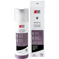 DS LABORATORIES RADIA Shampoo 205 ml - Sampon