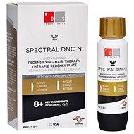 DS LABORATORIES Spectral DNC-N Anti-hair loss 60 ml - Hajszérum