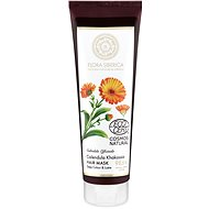 NATURA SIBERICA Flora Deep Colour Mask 200 ml - Hajpakolás