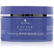 ALTERNA Caviar Restructuring Bond Repair Mask 161 ml - Hajpakolás