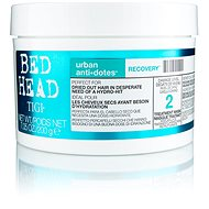 TIGI Bed Head Urban Antidotes Recovery Mask 200 ml - Hajpakolás