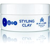 KALLOS KJMN Styling Clay 100 ml