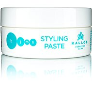 KALLOS KJMN Styling Paste 100 ml