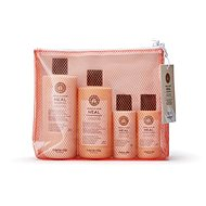MARIA NILA Head&Hair Heal Beauty Bag
