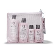 MARIA NILA Luminous Colour Beauty Bag