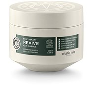 MARIA NILA Eco Therapy Revive Hydrating Mask 250 ml - Hajpakolás