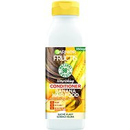 GARNIER Fructis Hair Food Nourishing Banana Conditioner 350 ml