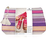 SCHWARZKOPF Professional BC Sun Protect Travel Kit készlet 75 ml, 2 × 100 ml