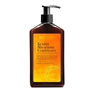 SEA OF SPA Bio Spa-Keratin & Makademia Conditioner 400 ml - Hajbalzsam