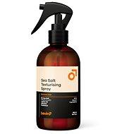 BEVIRO Sea Salt Texturising Spray Extreme Hold 250 ml - Hajspray