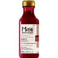 MAUI MOISTURE Agave Chemically Damaged Hair Shampoo 385 ml