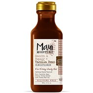 MAUI MOISTURE Vanilla Bean Frizzy and Unruly Hair Conditioner 385 ml - Hajbalzsam