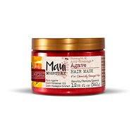 MAUI MOISTURE Agave Chemically Damaged Hair Mask 340 g
