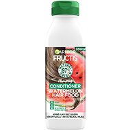 GARNIER Fructis Hair Food Plumping Watermelon Conditioner 350 ml