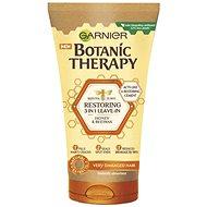 GARNIER Botanic Therapy Restoring 3-IN-1 Leave-In 150 ml