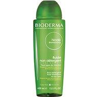 BIODERMA Nodé Fluid sampon 400 ml - Sampon