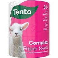TENTO Complex - Konyhai papírtörlő