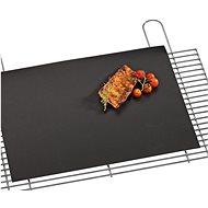 Küchenprofi ARIZONA grill szőnyeg, 2 db grill szett - Alátét