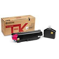 Kyocera TK-5280M magenta - Toner