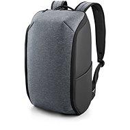 """Kingsons City Commuter Laptop Backpack 15.6"""" szürke színű"""