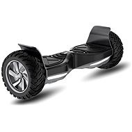 Rover hoverboard - Hoverboard